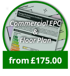 commercial-epc-floor-plan