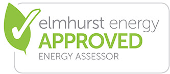elmhurst-approved-energy-assessor