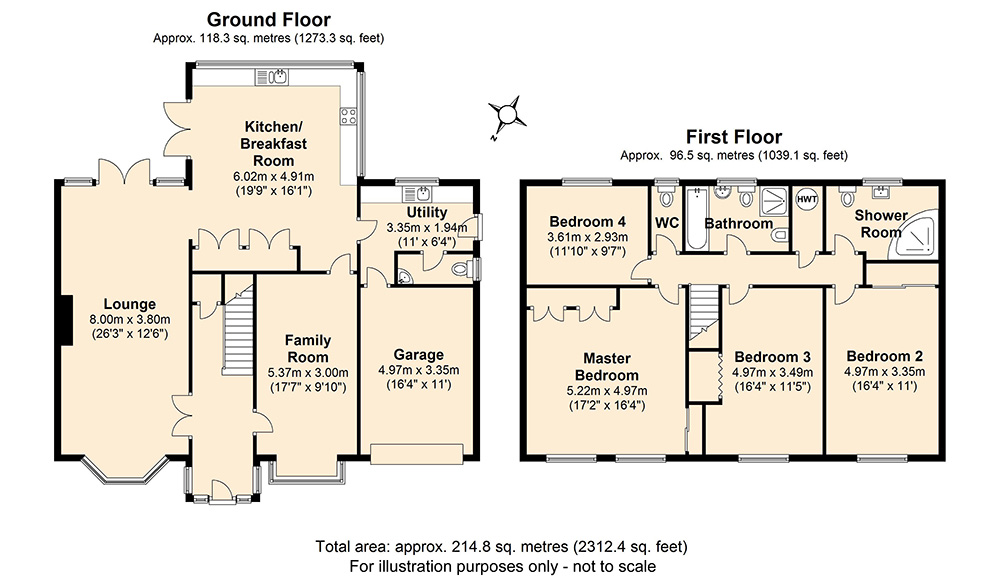 floor-plan-example-gold