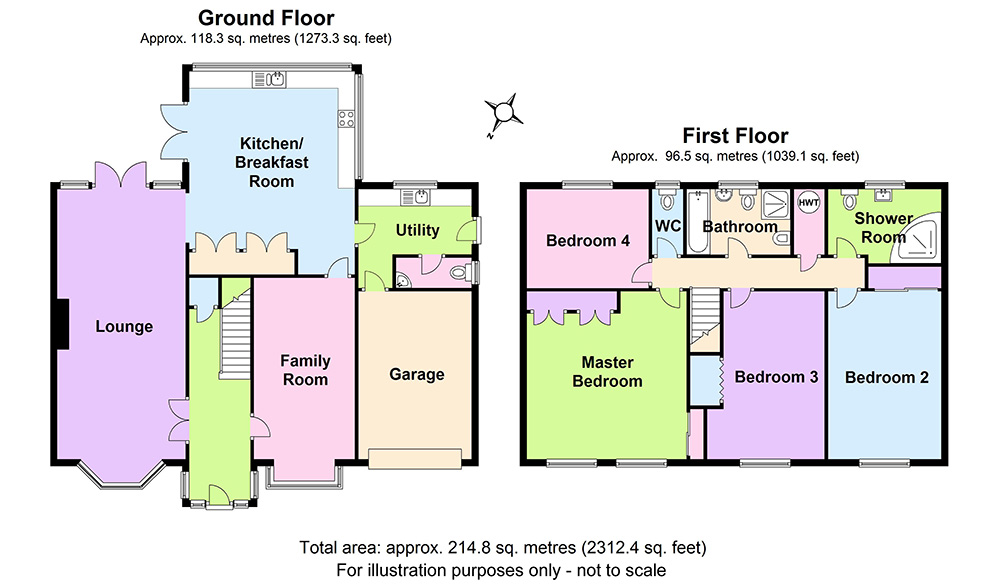 floor-plan-example-multi