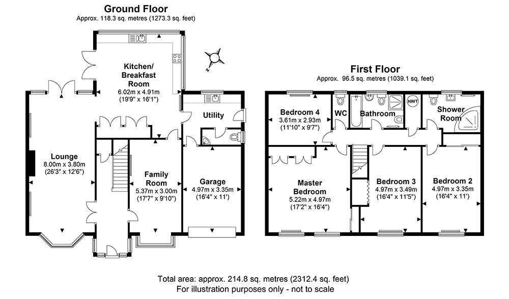 floor-plan-example