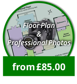 floorplan-pro-photos