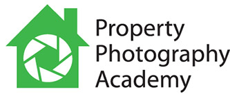 property-photography-academy