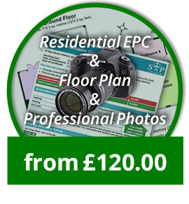 residential-epc-floorplan-pro-photos